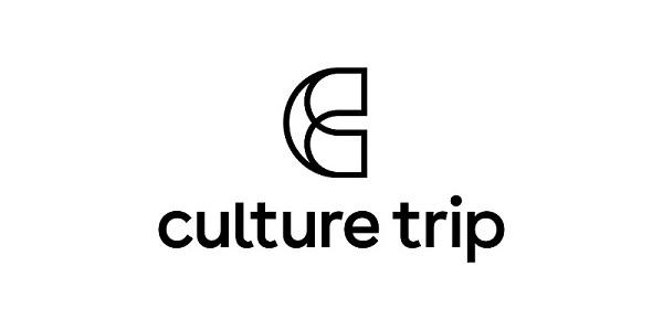 culture trip-min 600