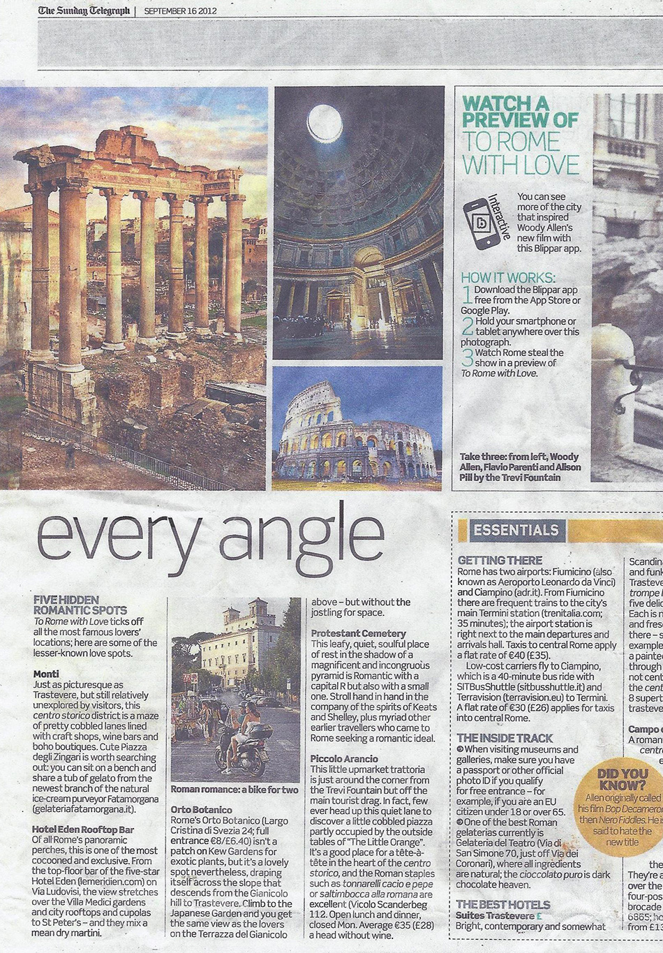the-sunday-telegraph_2012 (1)