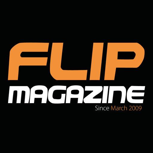 FlipMagazine